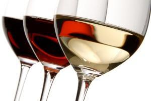 Wine of the Month - Portugal: Wine Home Delivery and Self-pickup at FCC