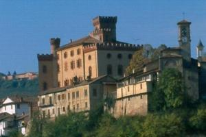 The Lesser-Known Wines of Piemonte Wine Home Delivery