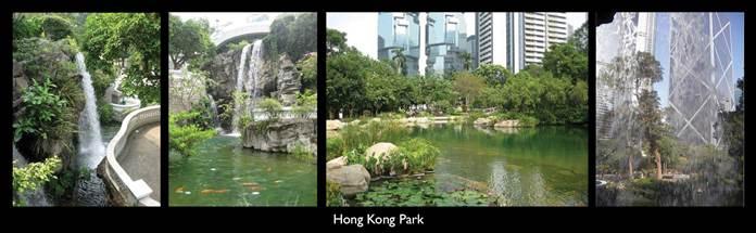 greening_of_asia_image005