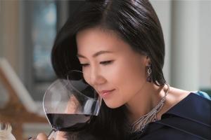 Club Lunch: Wine Fraud and China's Wine Revolution