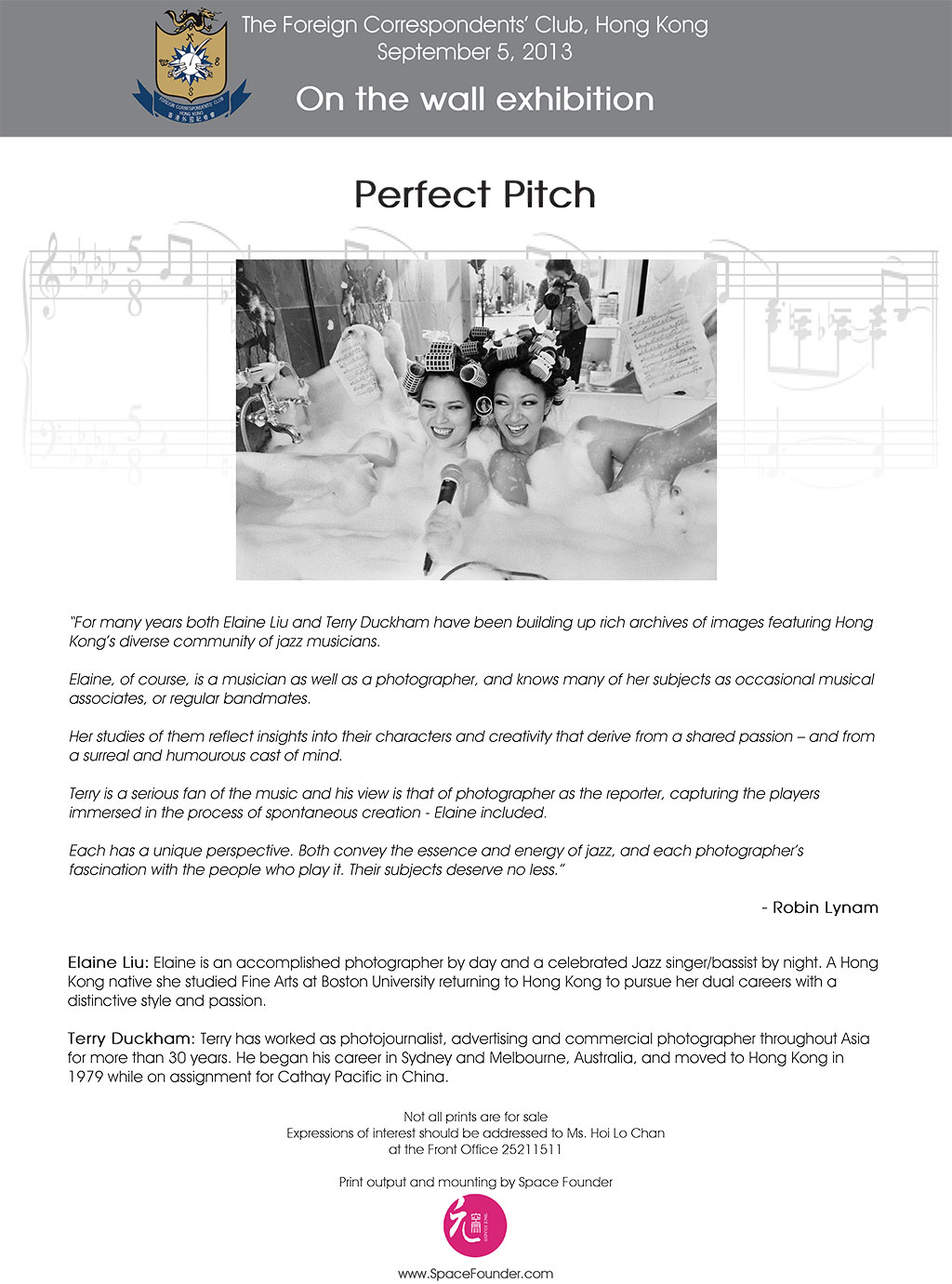 Intro_Ms-Elaine-Liu-and-Mr-Terry-Duckham_Perfect-Pitch