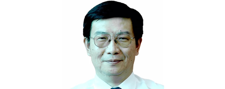 Club Lunch: Guangdong's Push For Innovation