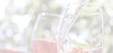 Rose Wine Social