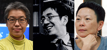 Club Lunch: State of the Press in Hong Kong: A Panel Debate