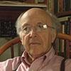 Jonathan Mirsky