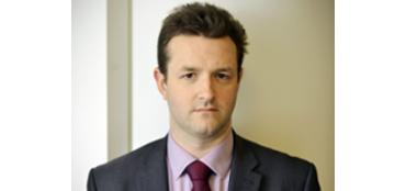 Meet the Editor Series: BBC's Jamie Angus on TV News in the 21st Century