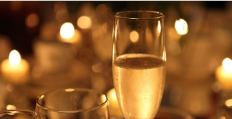 Champagne of the Month - Nov & Dec 2017: Home Delivery