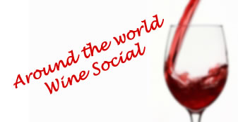Around the World Wine Social