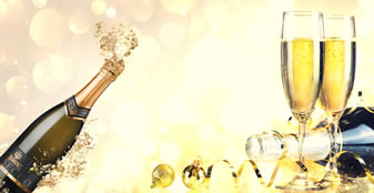 Champagne of the Month – 16 Nov 2019~ 15 Nov 2020 - Home Delivery