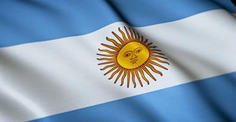 Argentine Wine Social
