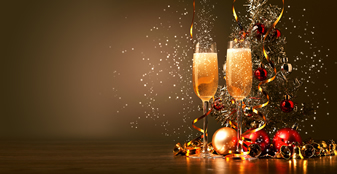 Champagne of the Month – 16 Nov 2018 ~ 15 Jan 2019 - Home Delivery