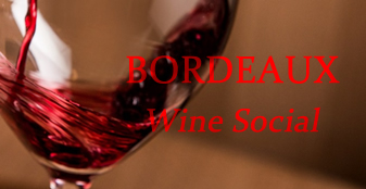 Bordeaux Wine Social