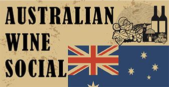 Australian Wine Social