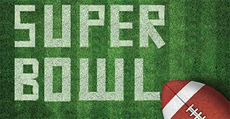 Super Bowl 54 Live