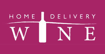 Rosé Wine of the Month Home Delivery (Jul 1 -  Sep 30)