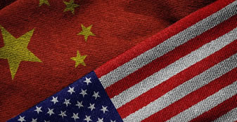Club Online Zoom Event: Divorce, Decoupling or Conflict? Sino-American Relations and the New Cold War