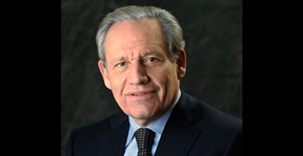Club Online Zoom Event - Trump's Days of Rage in the White House: A Conversation With Bob Woodward