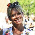 Cecilia Carlsson